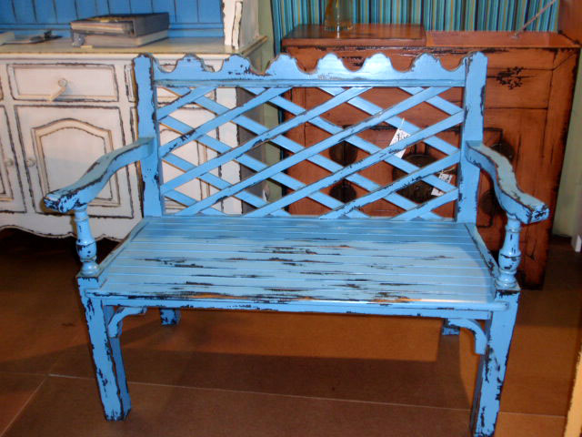 Hudson Goods Blog Vintage Industrial Furniture