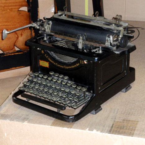Hudson Goods Blog Vintage Industrial Furniture Smith