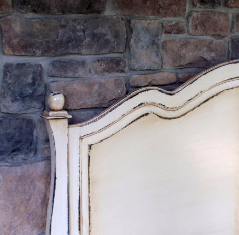 bombay wood headboards