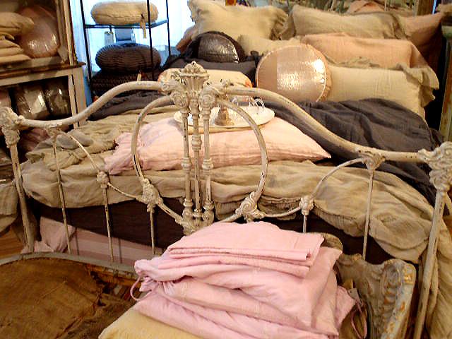 Hudson Goods Blog Vintage Industrial Furniture Vintage