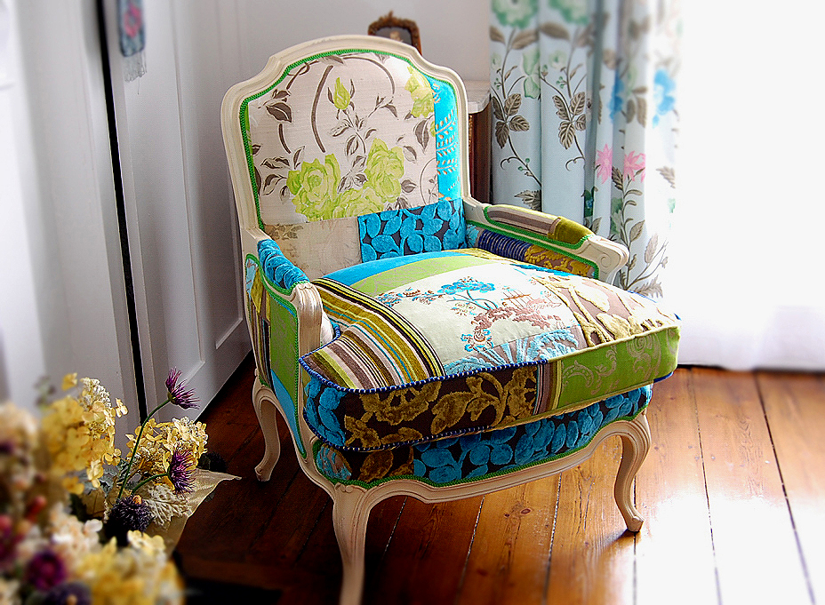 Upholstered Antique Chairs Furniture - Antique Upholstered Chairs - Chair  Design Ideas - Antique Upholstered Chairs - Upholstering Antique Chairs Antique Furniture