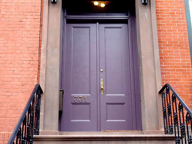 Purple Front Door 640 x 480 · 118 kB · jpeg