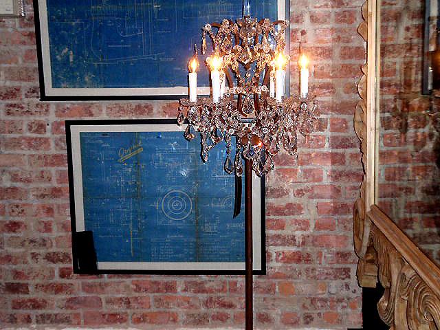 crystal chandelier floor lamp in home lighting compare prices chandelier floor lamp home lighting