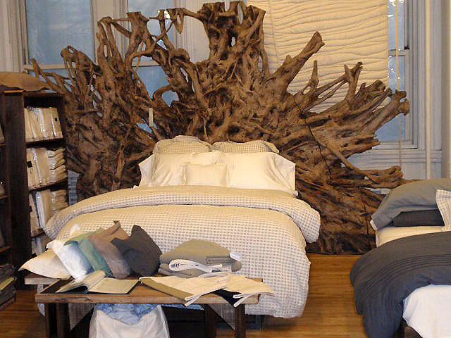 Bombay wood headboard archives hudson goods blog - Unique headboards for sale ...