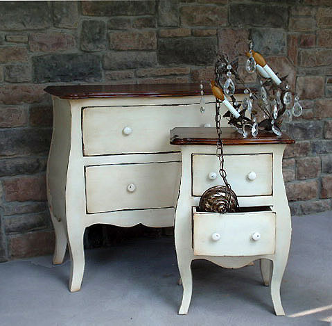 Antique Wood Dressers Hudson Goods Blog